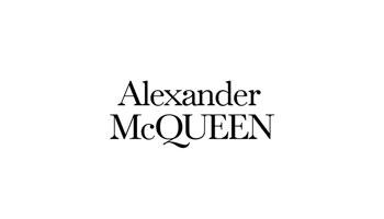 Alexander McQueen
