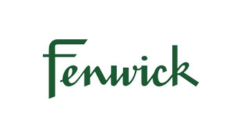 Fenwicks Group