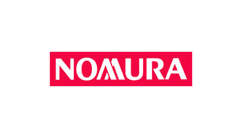 Nomura International Bank