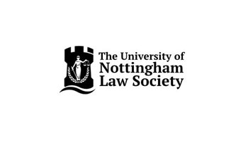 Nottingham University Law Society